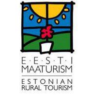 Eesti Maaturism
